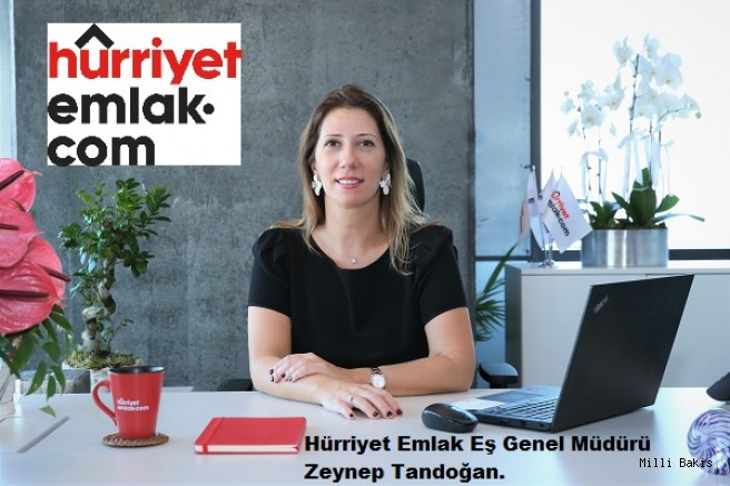 İstanbul'un Yatırım Değeri Yüksek İlçeleri
