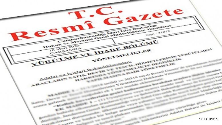 Türkiye, İstanbul Sözleşmesi'nden çekildi